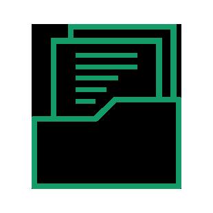 /wp-content/uploads/2018/08/Advomas-Work-History-Form.pdf