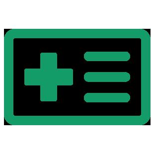 /wp-content/uploads/2018/08/Advomas-Retroactive-Medicaid-App-Form.pdf
