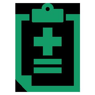 /wp-content/uploads/2018/08/Advomas-Authorization-To-Release-PHI-Form.pdf