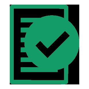 /wp-content/uploads/2018/08/Advomas-Verification-Of-Employment-Form.pdf