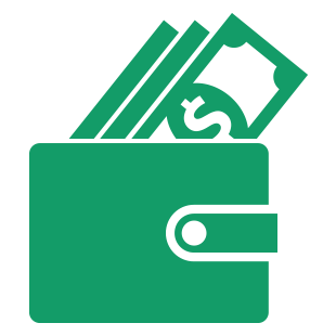 /wp-content/uploads/2018/08/Advomas-Verification-Of-Assets-Form.pdf