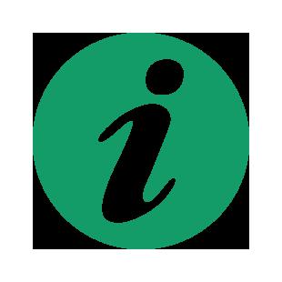 /wp-content/uploads/2018/08/Advomas-Release-Of-Information-Form.pdf